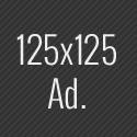 ad125x125