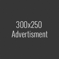 ad300x250