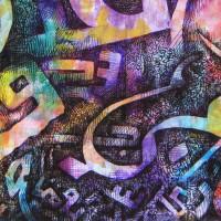 karim_adm_colourful_arabic_by_karimadm-d2zl1t9