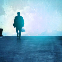 lonely_traveler