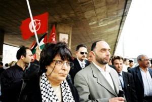 070409-leila-khaled