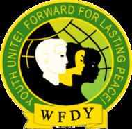 190px-Wfdy_logo