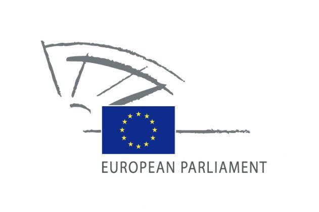 EP-logo-2-JPEG