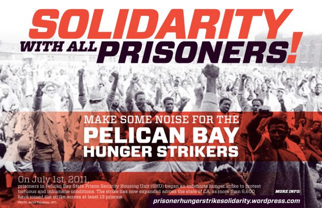 HungerStrike_poster