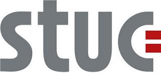 STUC (1)