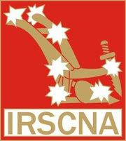 irscna