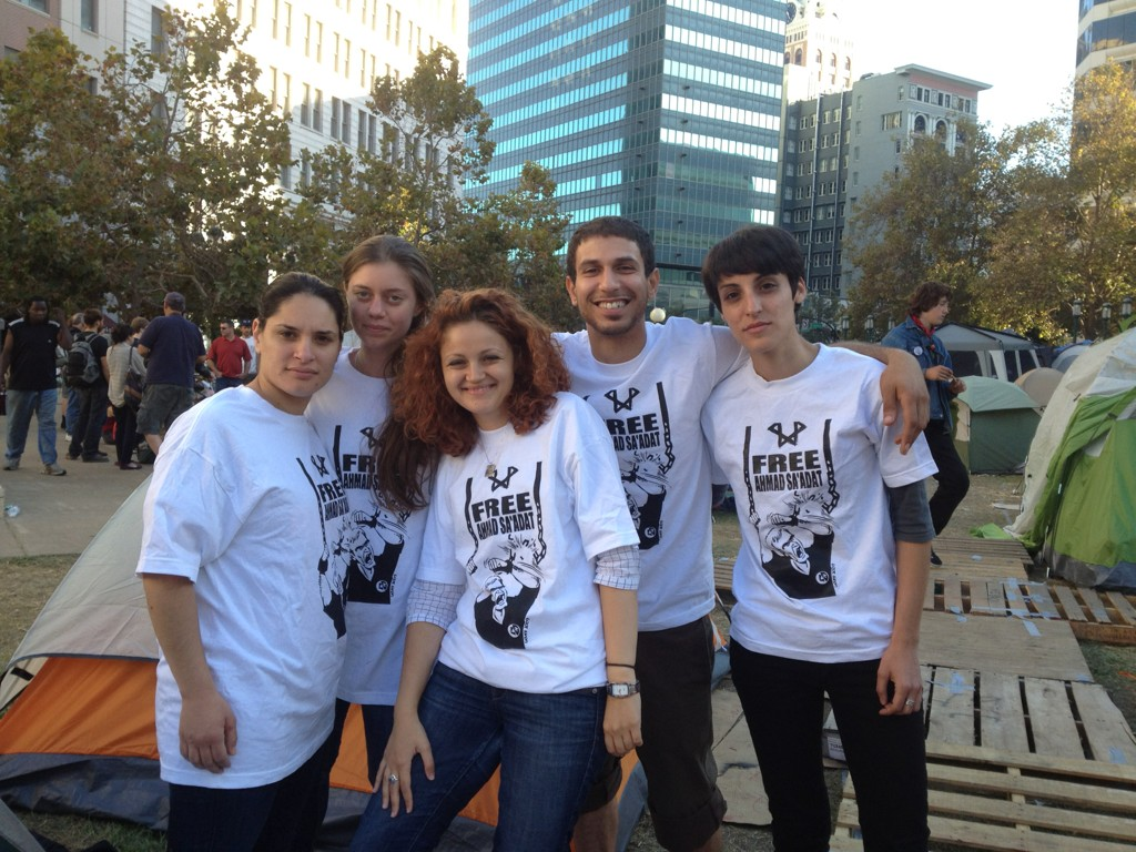 occupy-oakland-latuff