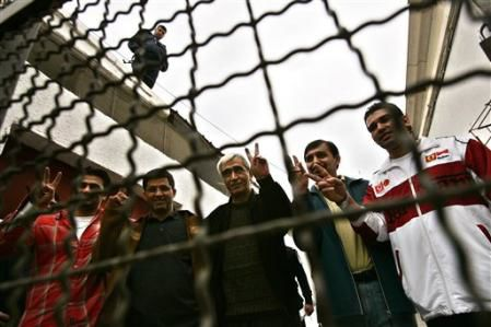 prisonniers_11_53_ap_k_frayer