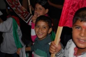 gaza-saadat4