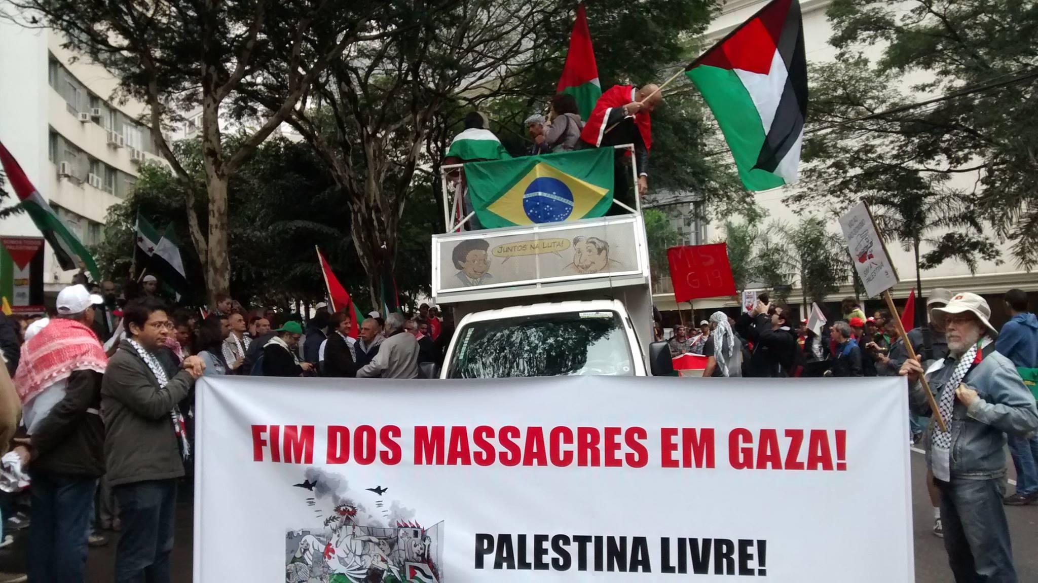 brasil11 - Copy