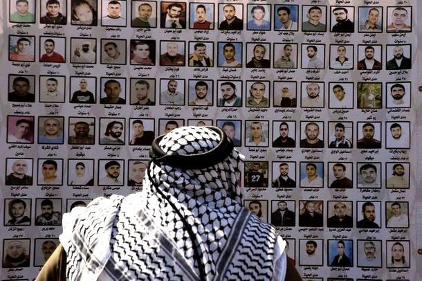 prisoners_palestine1