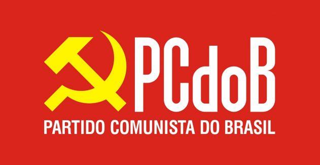 pcdob_1
